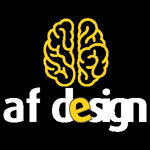 Af-Design Logo